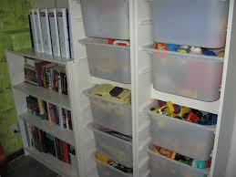 organizing hacks 5 must know organizing hacks u2013 the best home organizing products