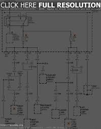 diagrams 687870 jeep liberty tail light wiring u2013 jeep tail light