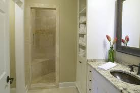 small basement bathroom designs bathroom bathroom builder bathroom gallery modern bathroom