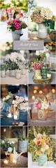 best 25 watering can centerpieces ideas on pinterest diy