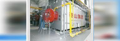 thermax boiler manual lefuro com