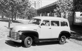 nissan armada vs suburban chevrolet suburban through the years carsforsale com blog