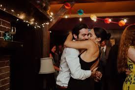 kim jay photography vancouver island wedding photographer kate