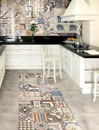 cuisine avec carreaux de ciment cuisine avec carreaux de ciment modern aatl
