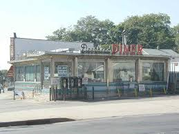nothing could be finer a look at nyc diners forgotten york