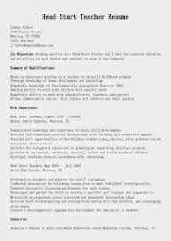 skills based resume examples skill based resume examples