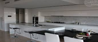 Kitchens Moorabbin Kitchen Renovation Design Cabinet Makers - Kitchen cabinet makers melbourne