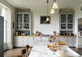 bespoke kitchen designers bespoke kitchens by devol classic georgian style english kitchens