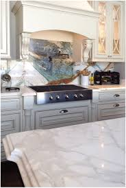 best counter kitchen marble kitchen counter cost 78 best images about marble