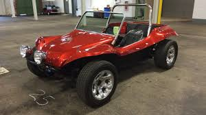 buggy volkswagen 2015 1974 volkswagen dune buggy f24 indy 2015