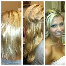 hair extensions for wedding 79 best wedding day hair extensions before after brides images