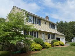 what is a cottage style home pretty garrison in yellow what is a garrison colonial house