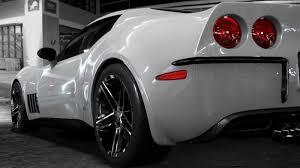 corvette wallpaper c3r corvette stingray wallpaper chevrolet cars wallpapers in jpg