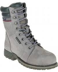 womens boots fashion footwear best 25 caterpillar boots ideas on timberland boots