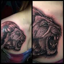 100 6th street tattoo elm street tattoo tattoos are our
