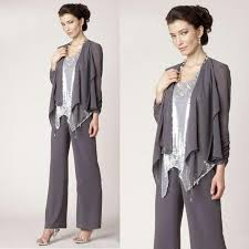 best 25 mother of the bride trouser suits ideas on pinterest