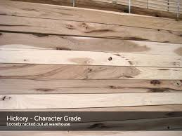 highendflooring com oak hardwood flooring of high quality