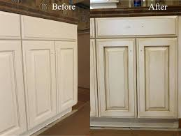 satin or semi gloss for kitchen cabinets finishes for kitchen cabinets glazing antiquing cabinets a complete
