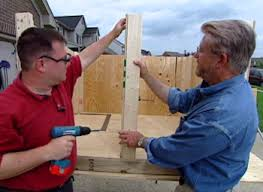 Are There Any Woodworking Shows On Tv by Ron Hazelton U0027s Housecalls On Tv U2022 Diy Projects U0026 Videos