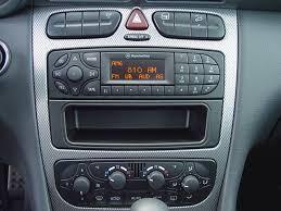2003 mercedes c230 kompressor coupe 2003 mercedes c class reviews and rating motor trend