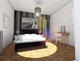 comment ranger une chambre en bordel comment ranger sa chambre rapidement incroyable ment transformer un