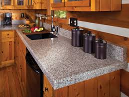 Granite Kitchen Table by Kitchen Bar Top Kitchen Tables And 46 Wooden Window Design Also