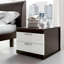 Side Tables Bedroom Reclaimed Teak Bedroom Side Table Sahara - Side tables design