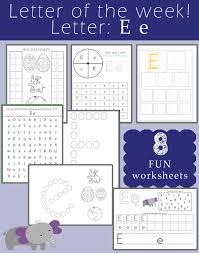 best 25 letter e worksheets ideas on pinterest letter b