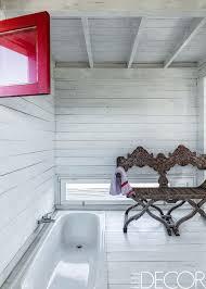 country bathroom ideas for small bathrooms simple bathroom ideas for small bathrooms country bathroom ideas