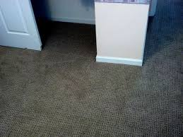 7 best floor carpet repairs images on carpets