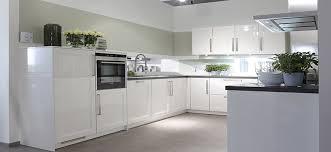 bien concevoir sa cuisine bien concevoir sa cuisine 4 conception cuisine l233laboration