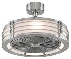 trendy bathroom ventilation fans with light medium size of