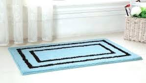 Bathroom Rugs Walmart Bath Rugs Walmart Bathroom Rugs Medium Size Of Coffee