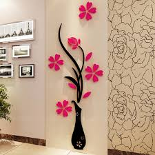 wall decor stickers cheap bedroom decorations interior inspiring