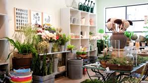 grdn garden and home store for urban gardener new york by design