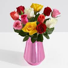 how much does a dozen roses cost send flowers online from 19 99 delivered by proflowers