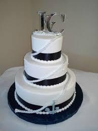 nautical themed wedding cakes delightful ideas nautical wedding cakes opulent design best 25 on