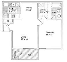 Carriage House Apartment Plans Carriage House Apartments Rentals Nederland Tx Apartments Com