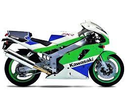 kawasaki zxr 750r fotos de motos pinterest racing