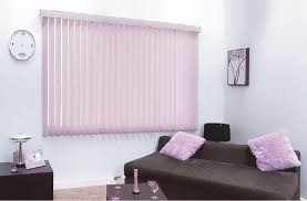 Pink Vertical Blinds These Pink Vertical Blinds Are Available In Different Forms