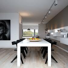 track lighting in living room lighting track lighting living room for ideas ideascordless