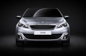 peugeot 608 for sale 2014 peugeot 308 revealed photos 1 of 7