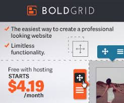 websites with the best black friday deals the 5 best web hosting deals black friday 2017