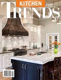 100 interior decorating magazines free architectural