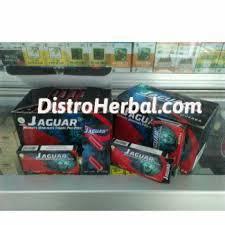 jual murah harga obat kuat herbal jaguar obat kuat herbal online