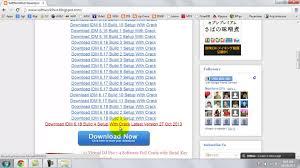d o w load fotoworks xl 2013 12 0 3 multilanguage se r