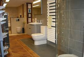 Designer Bathroom Bathroom Showroom In Warwickshire Alan Heath Sons
