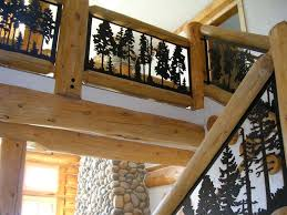best 25 loft railing ideas on pinterest cable railing banister