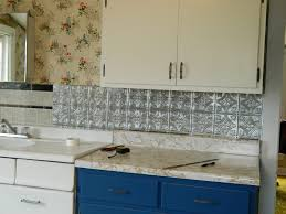 wallpaper for kitchen backsplash kitchen design astonishing wallpaper backsplash kitchen