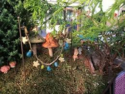 mini fairy garden class grossmans garden u0026 home workshops